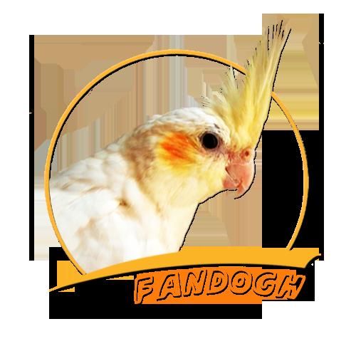 FANDOGHLOGO