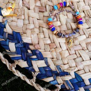 دستبند زنانه 11