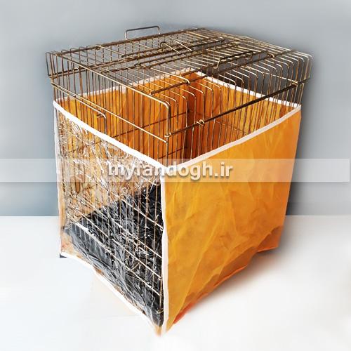 کاور قفس 1032